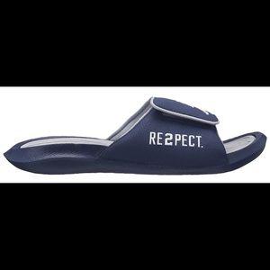 ce07507ff62056 Jordan Shoes - Jordan Men s Hydro Jumpman Slides Slippers